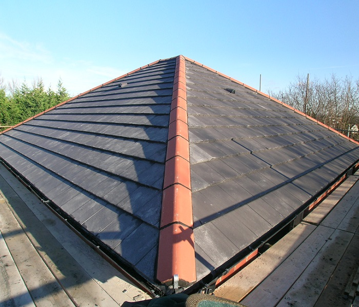 Roof-Examples-1