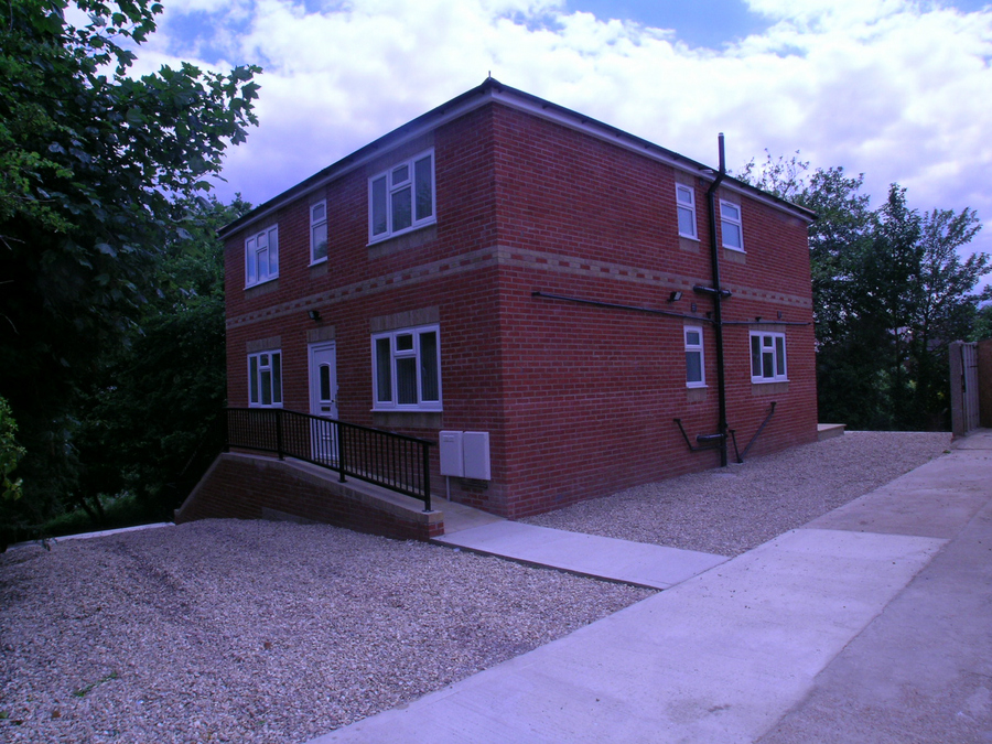 Highfield-1-New-Build-Example-5