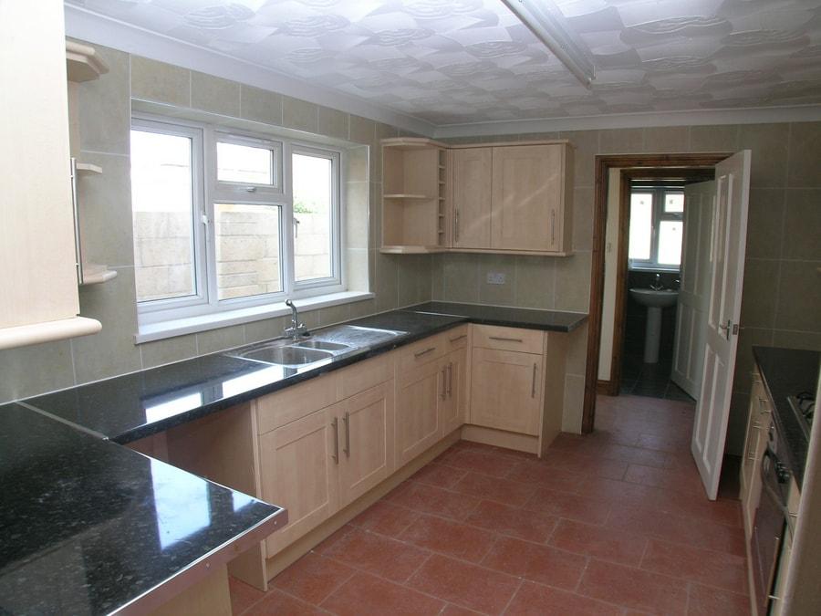 Newtown-Kitchen-1-Examples-2-min