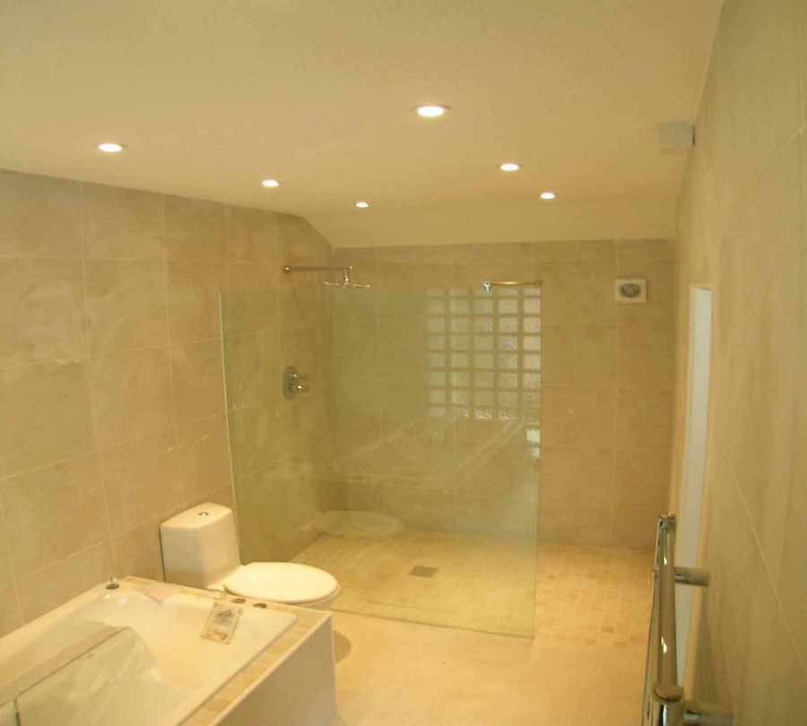 Romsey-1-Bathroom-1-Examples-1