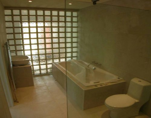 Romsey-1-Bathroom-1-Examples-2