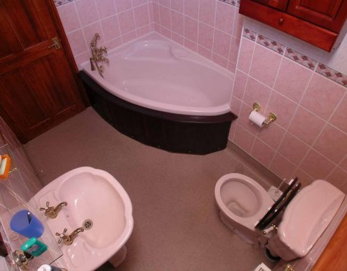 Romsey-2-Bathroom-1-Examples-2