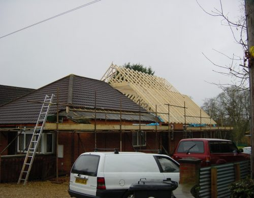 Romsey-Loft-Conversion-1-Examples-3-min