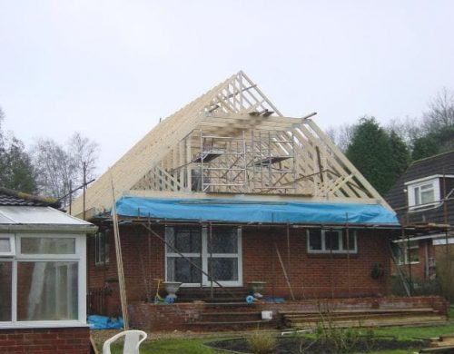 Romsey-Loft-Conversion-1-Examples-4-min
