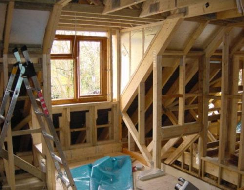Romsey-Loft-Conversion-1-Examples-5-min