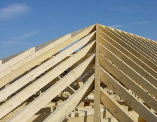 Roof-Timber-Examples-1-min