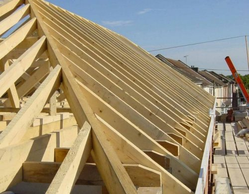 Roof-Timber-Examples-2-min