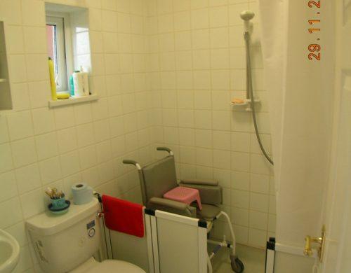Swaythling-1-Bathroom-1-Examples-1