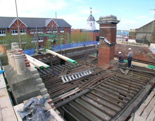 Town-Quay-Loft-Conversion-1-Examples-2-min