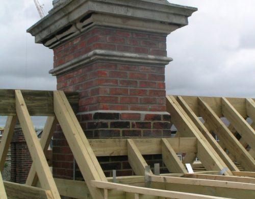 Town-Quay-Loft-Conversion-1-Examples-3-min