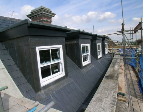 Town-Quay-Loft-Conversion-1-Examples-5-min