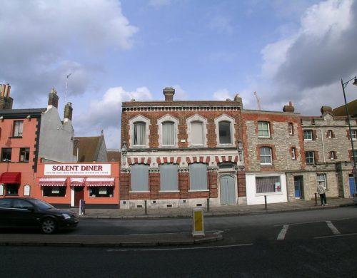Town-Quay-Loft-Conversion-1-Examples-6-min